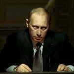 Fransız Gazeteci Putin' i Çıldırttı
