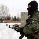Çeçenya'nın Papatya Falı: Savaş Biter, Savaş Bitmez!