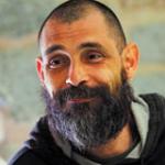 """Erdal Beşikçioğlu:""""Çeçenler Terörist Değil!.."""""""