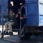 Kafkasyalı Öğrenciler Mısır'da Gözaltına Alındı