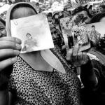 """Memorial:""""Kuzey Kafkasya'da İnsan Kaçırmaları Hız Kesmedi…"""""""