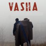 Vasha (Kardeş)