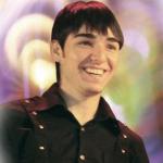 Ilyas Ayubov (Mp3)