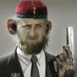 Estemirova Cinayetinin Ardında Kadirov Var!