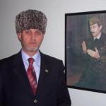 Çeçenistan'da Yaşanan ve Gelişen Son Olaylar