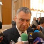 """Ali Hassanov: """"Azerbaycan'daki Çeçen Mülteciler Sıradan Sivil mi Yoksa Terörist mi?"""""""