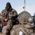 Khautiev Kardeşlere İnguşetya'da Yargısız İnfaz