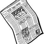 Yeni Bir Çeçen Gazetesi Yayın Hayatına Başladı