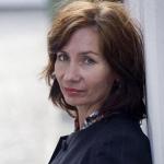 """""""Bizi Koruyan Kimse Yok"""": Bir İnsan Hakları Savunucusunun Tüyler Ürperteci Son Röportajı"""