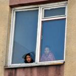 Yeni Irkçı Saldırı:Polonya Artık Güvenli Değil!