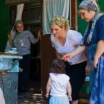 """Hammarberg'in Raporu Yayınlandı: """"Türkiye'de Sığınmacılar ve Mülteciler"""""""