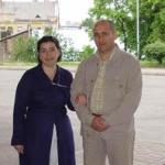 Gataev Ailesine Destek için Açık Mektup