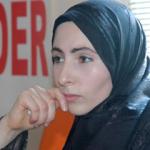 """Maret Kaimova: """"Sayın Başbakan, Lütfen Eşimi Geri Getirtin…"""""""