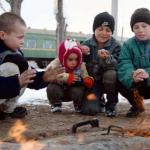 Sağlık ve İnsan Hakları: Çeçenya'da Mucize Yok