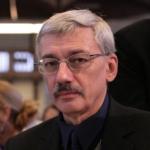 Oleg Orlov ile Online Sohbet İmkanı