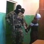 Çeçenya'da Bir Genç Kız Kaçırıldı