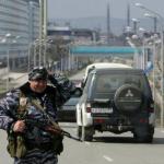 Rus Seyahat Şirketleri Çeçenya'da Turizmi Mümkün Görmüyor