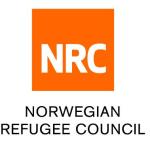 Pankisi'deki Norveç Mülteci Konseyi Ofisi Kapandı