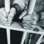 Omsk Kolonisinde Tutulan Mahkumların İnguş Akrabaları Kötü Muameleden Şikayetçi