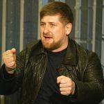 """Kadirov, """"Memorial""""i Çeçenya'daki Kaçırılmaları Abartmakla Suçladı"""