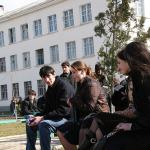 Muhalif Görüşlü Üniversite Öğrencileri Okuldan Kovulabilir