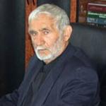 Issa Kodzoev: İnguşetya'ya İstikrar Özel Kuvvetlerin Ayrılmasıyla Gelir