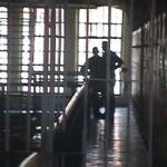 Hapishanede Bir Ölüm Daha