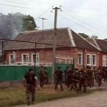 İnsan Hakları Savunucuları Sivillerin Kaçırıldığını Duyurdu