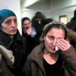 Polonya'daki Çeçen Mültecilerin Yaşamı Tehlikede