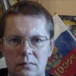 Finlandiya'daki Çeçen ve İnguşlar Tehdit Altında