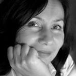 Çeçenya: Natalya Estemirova Cinayeti