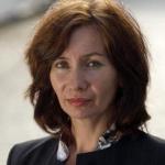Oslo'da Natalya Estemirova Belge Merkezi Kuruluyor