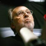 Ünlü Tanık Kadirov'u Psikopat Olarak Tasvir Etti