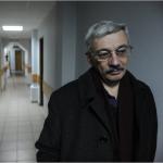 Öldürülen İnsan Hakları Savunucusu, Yargılanan Suçluyu İşaret Eden