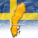 Bir Çeçen Daha İsveç'te Sınırdışı Riski Altında