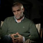 Apti Bisultanov'un Şiir Kitabı Gürcistan'da Yayınlandı
