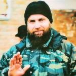 Khamzat Gelayev'i Unutmadık!