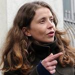 Avusturya Çeçen Anneyi Sınırdışı Edemedi