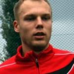 Polonyalı Futbolcu Çeçenya'daki Kötü Durumu Doğruladı