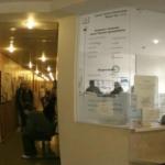 Konferans: Polanya'da Sağlık Hizmetlerine Erişimin Önündeki Bariyerler