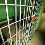 Çeçen ve İnguş Mahkumlar Kötü Muamele Görüyorlar