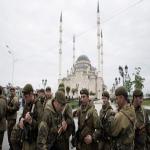 Rus Destekli Rejim Hak Savunucularını Tehdit Ediyor