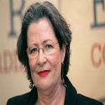 """Susanne Scholl: """"Çeçenya Orta Çağdaki Gibi Yönetiliyor"""""""