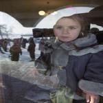 Üç Çeçen Aile Avusturya'dan Sınırdışı Edilebilir