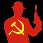 Rusya 'Ajanlarına Devlet Düşmanlarını Yok etme Yetkisi' Vermiş