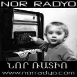 Çeçence Radyo Programı