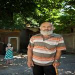 Kayıp Kentin Kayıp Mültecileri