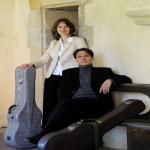 Çeçen Kadınlar için Yardım Konseri