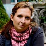 """Olga Sadovskaya: """"En Tehlikeli Şartlar Kuzey Kafkasya'da!"""""""