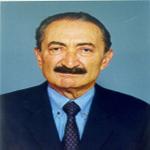 TBMM İstanbul Milletvekili Bülent Ecevit'in Çeçenya Üzerine Sözleri (1999)